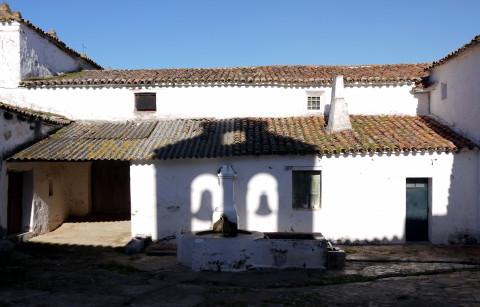 Ermita Virgen del Ara_3