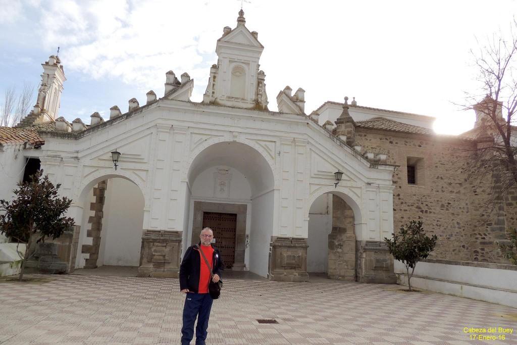 Ermita Belén_01