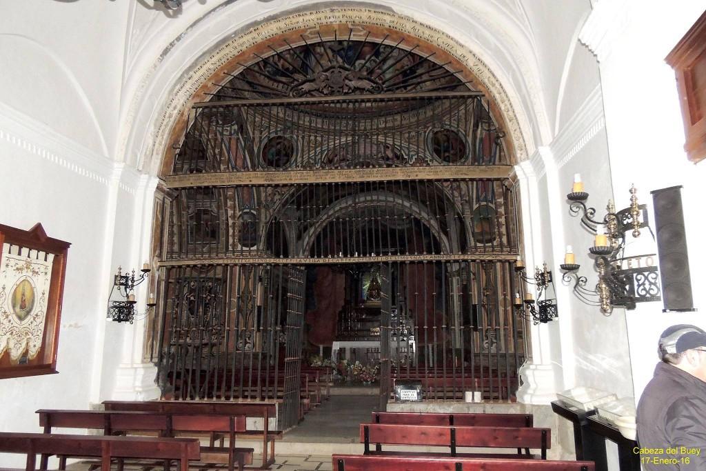 Ermita Belén_07