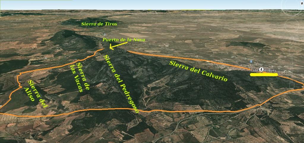 MapaSateliteValledelAliso_2